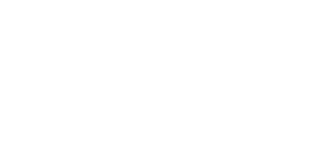 Gunnarhuset